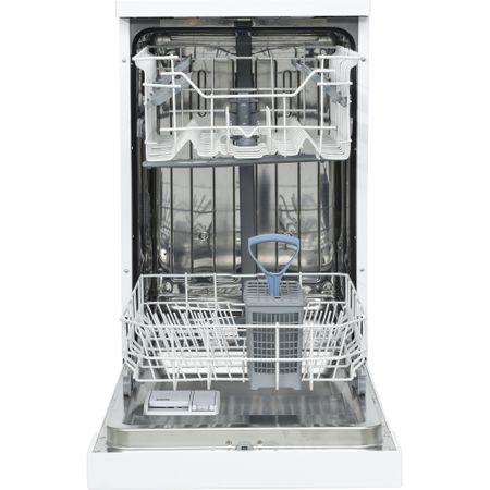 Masina de spalat vase Star-Light DWV-106DW review si pret